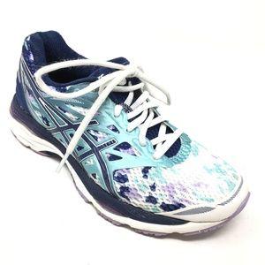 Women's Asics Gel-Cumulus 18 Running Shoes Size 6M